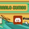 Fermeture de notre salon #sumooejo