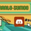 Esperanto-Sumoo