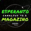 Esperanto Magazino N°234