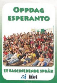 Oppdag_esperanto_kovrilo