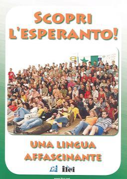 Scopri_Esperanto_kovrilo