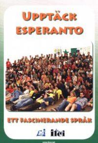 Upptack_esperanto_kovrilo