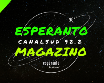 Esperanto_magazino_238