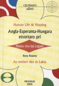 Angla-Esperanta-hungara-etvortaro-pri-homa-vivo-kaj-logado