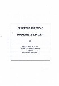 Cu-Esperanto-estas-fundamente-facila