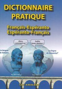 Dictionnaire-pratique