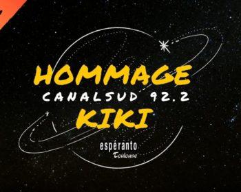 Esperanto_magazino_hors_série