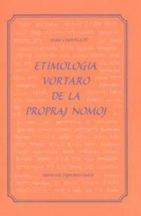 Etimologia-vortaro-de-la-propraj-nomoj