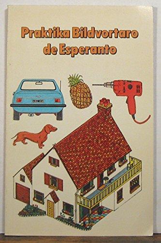 Praktika Bildvortaro de Esperanto