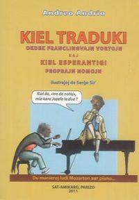 kiel-traduki