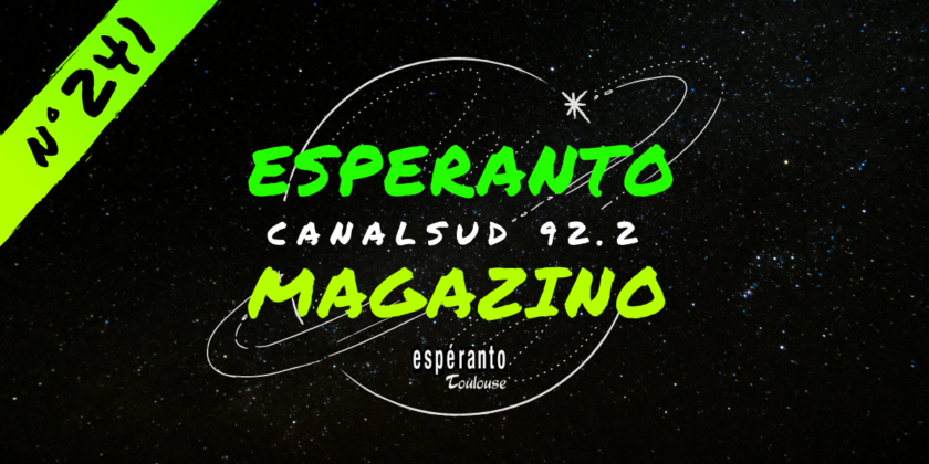 Esperanto Magazino 241