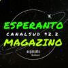 Esperanto Magazino N°245
