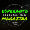 Esperanto Magazino N°250