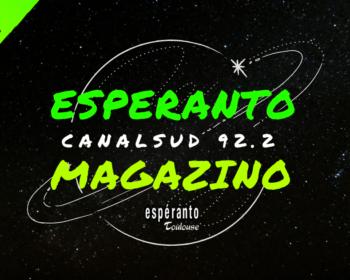 Esperanto Magazino 259