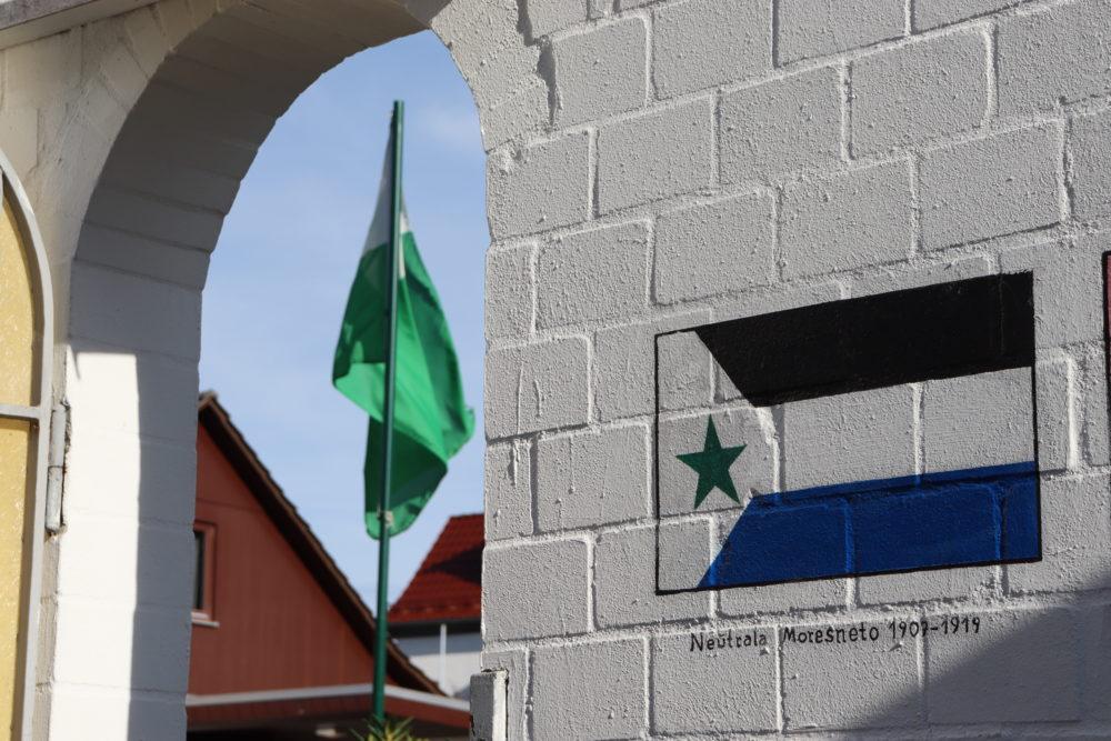 flago herzberg